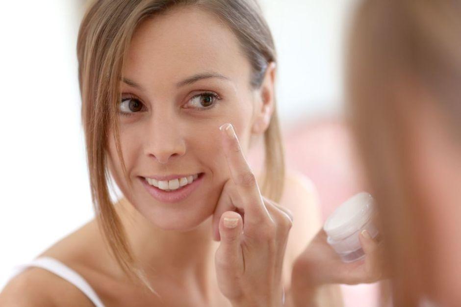 7 cremas con vitamina D para nutrir y rejuvenecer tu piel
