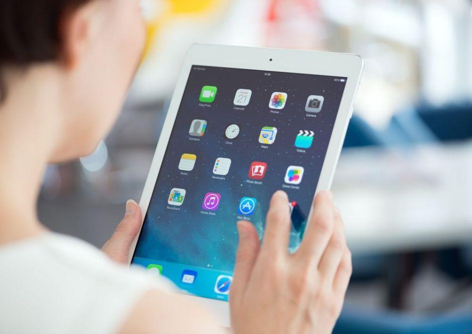 Tabletas con hasta 60% de descuento por el Prime Day de Amazon