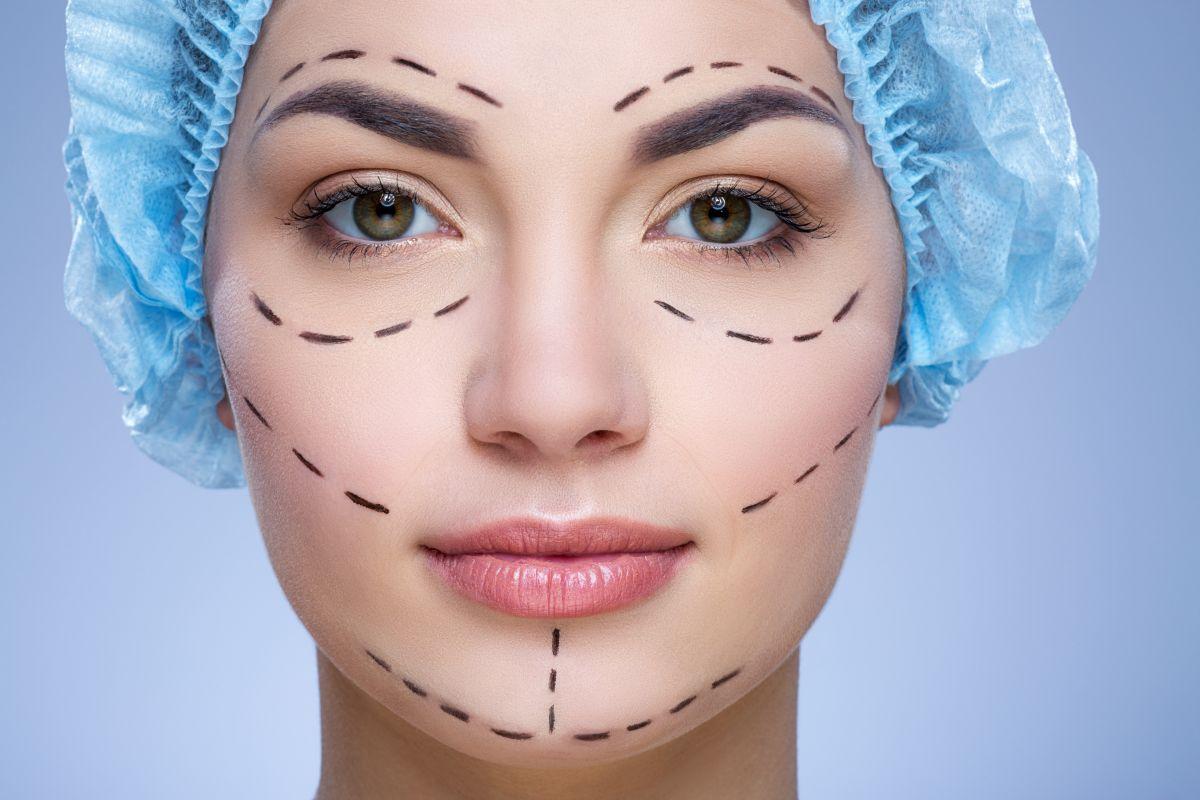 ¿Me hago o no la cirugía plastica?