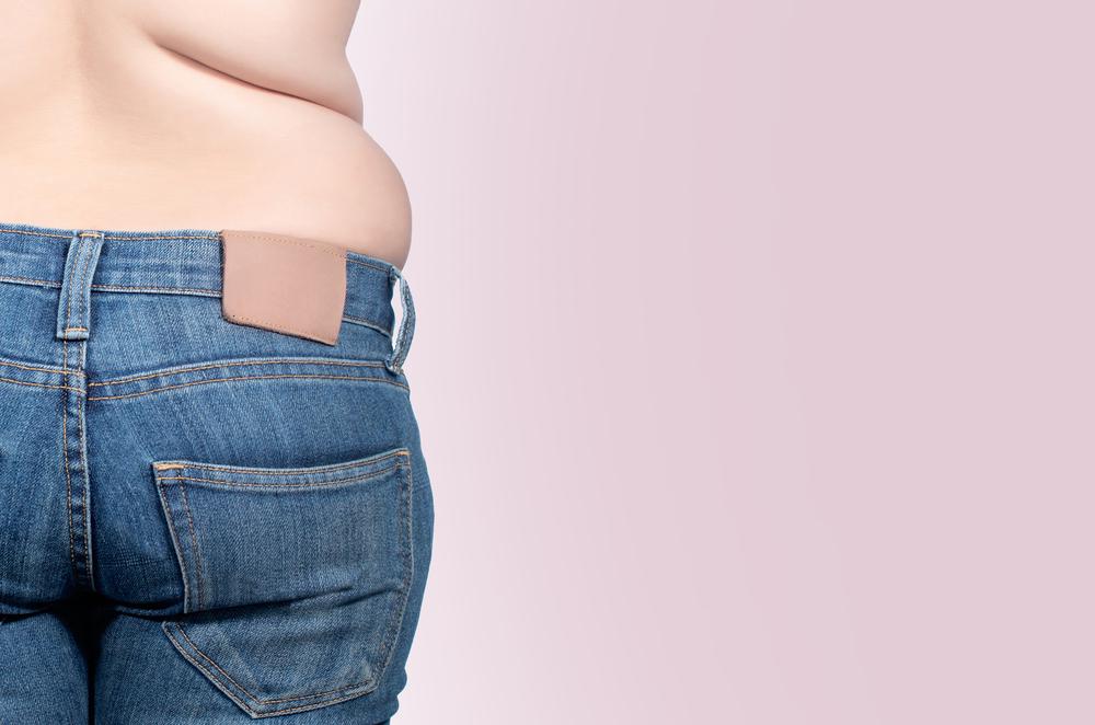 """5 alimentos """"saludables"""" que te están engordando más"""