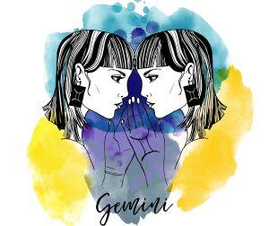 Horóscopo: Qué le espera al signo de Géminis en este mes de agosto
