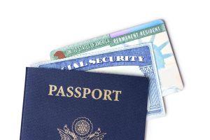 3 claves para familias mixtas de inmigrantes sobre ayuda de $1,200 dólares por coronavirus