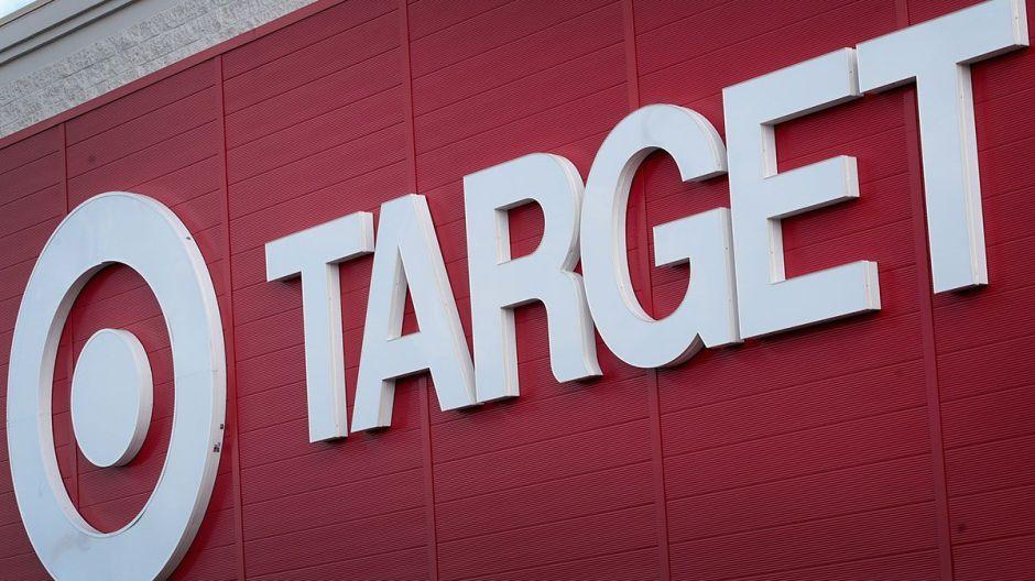 Los mejores productos que tiene en especial Target por tiempo limitado