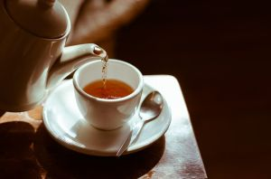 Las maravillas del té para la salud del corazón