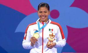 Así quedó el medallero Panamericano de Lima 2019 (Día 4)