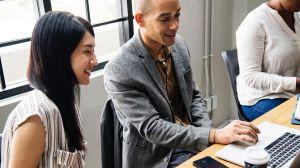 5 trucos para ser más productivo que te harán la estrella de la empresa