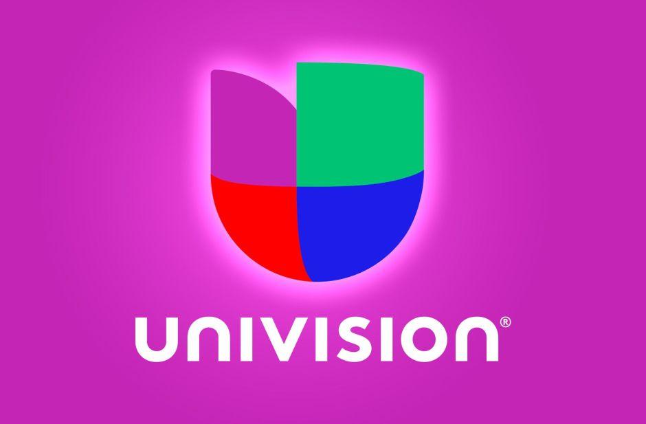 Posible demanda para Univision por denuncias de acoso sexual