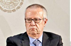 La renuncia de Carlos Urzúa en Hacienda, daña confianza en AMLO: afirma WSJ