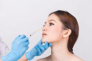 ¿Sirve el ácido hialurónico para eliminar las arrugas de la piel?