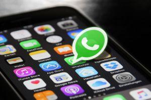¿Por qué la ONU prohíbe el uso de WhatsApp entre sus empleados?