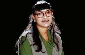 """¿En dónde quedó """"Beatriz Pinzón Solano""""? Así ha sido la vida de Ana María Orozco, actriz de 'Yo Soy Betty, la Fea'"""