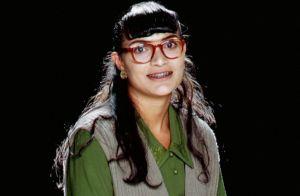 """A 21 años de su estreno, así luce actualmente el elenco de """"Yo soy Betty, la fea"""""""