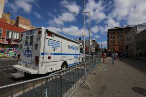 """""""Alguien tiene que pagar por su muerte"""": misterio por bebé hispano en Nueva York; su madre había perdido la custodia de otros 5 hijos"""