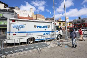 Arresto en Costa Rica por homicidio de mexicano vendedor de celulares en Nueva York
