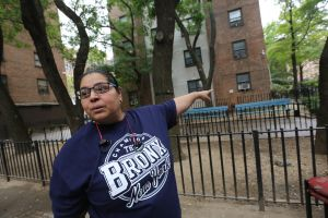 El peor 'casero' de la ciudad de Nueva York es… ¡NYCHA!, por tercer año seguido