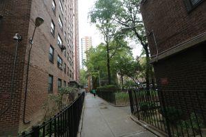 Masacre familiar en Brooklyn: padre mató a su ex mujer y dos hijastras, y luego se suicidó en apartamento NYCHA