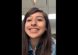 Hallan muerta a adolescente hispana en río Des Plaines en Illinois