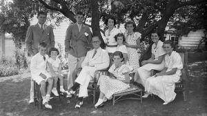 La maldición de los Kennedy: 7 tragedias que marcaron a una de las familias más poderosas de EEUU