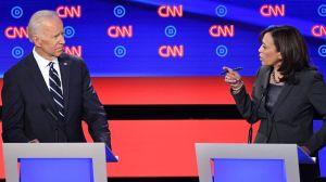 Debate demócrata: ¿quién ganó la última noche de la segunda ronda de debates?