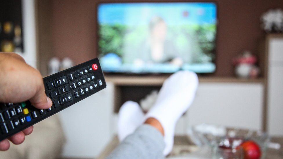 Cómo convertir tu celular Android en un control remoto para la televisión (y otros dispositivos)