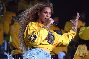 Por qué los médicos no recomiendan hacer la dieta de 22 días que promueve Beyoncé