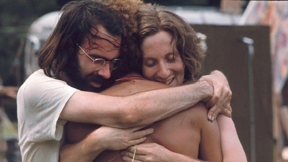 Festival de Woodstock: 6 razones por las que el histórico evento sigue provocando fascinación 50 años después