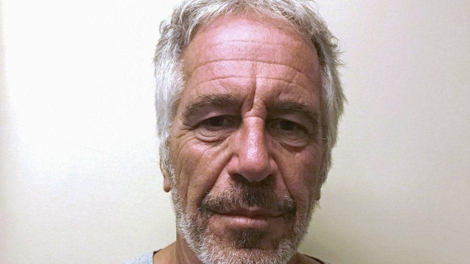 Jeffrey Epstein, el multimillonario acusado de tráfico sexual de menores, se ahorcó