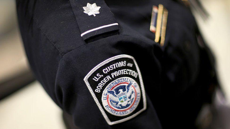 El polizón cubano que viajó desde La Habana a Miami en la bodega de un avión