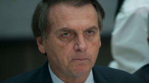 Facebook: presidente de Brasil acusa a la OMS de fomentar masturbación entre los niños