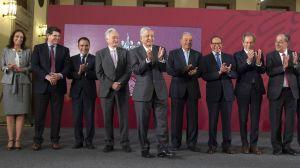 Carlos Slim y AMLO: la reconciliación de los personajes más poderosos de México