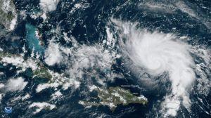 Huracán Dorian amenaza Florida: 10 cosas que deberías saber sobre los ciclones tropicales