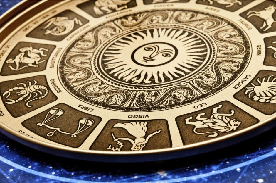 Las predicciones de los astros para los doce signos del zodiaco en este martes