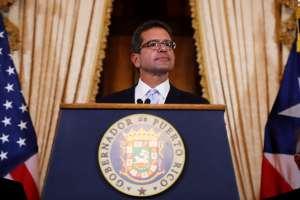 Denuncia de acoso sexual contra Pedro Pierluisi calienta escenario político en Puerto Rico a días de las elecciones