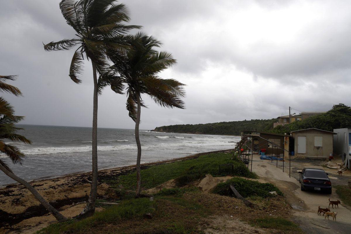 Advierten que aumento en casos de coronavirus en Puerto Rico estaría ligado a reapertura de playas