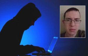 ¿Qué es 8chan?, el controvertido sitio web donde publicó su manifiesto el asesino de El Paso