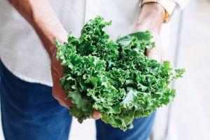 Estas son las mejores verduras para proteger la salud intestinal, según un especialista en medicina