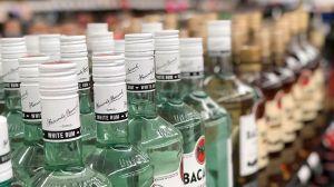 5 sitios donde puedes comprar licor online