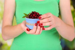 El súper poder de los antioxidantes, combaten enfermedades y mejoran la calidad de vida