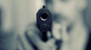 Hallan arma que se habría utilizado para acabar con la vida de Efraín Ruales