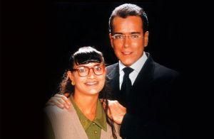 Protagonista de 'Betty, la fea' despierta polémica por crítica a las telenovelas actuales