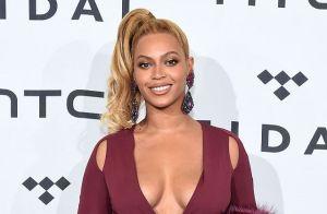 """Este es el motivo """"secreto"""" por el que Beyoncé cerró un estudio de televisión"""