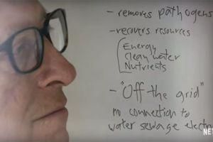 Netflix estrenará documental que examina la mente de Bill Gates