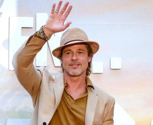 Brad Pitt y su amor por la cocina mexicana: come tacos una vez a la semana