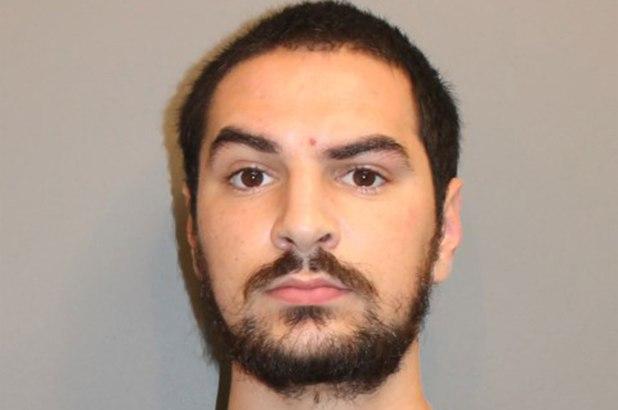 FBI: arrestan a joven por anunciar tiroteo masivo en Facebook