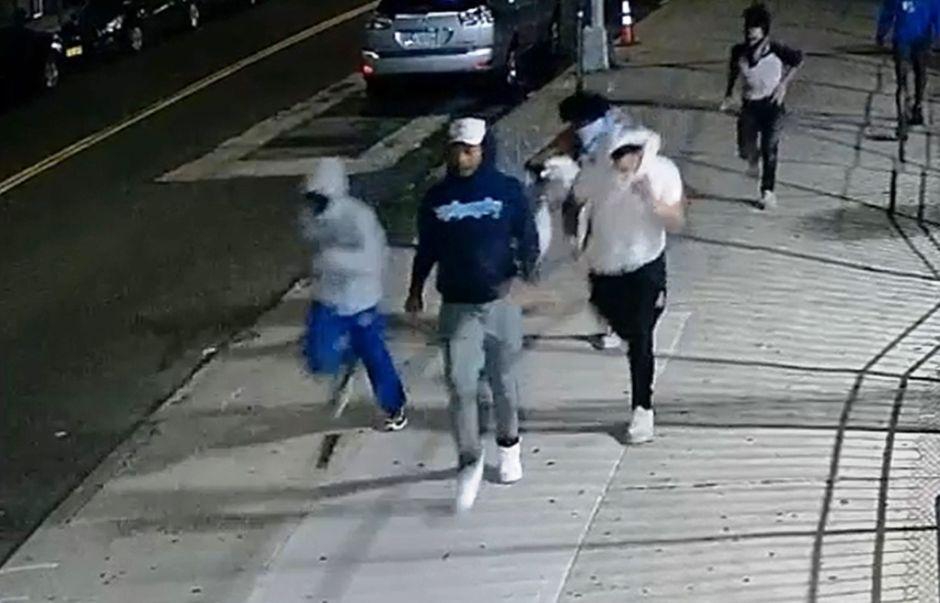 La estricta Nueva York no escapa a los tiroteos masivos: 521 baleados este año, cifra en alza