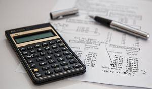 ¿Qué factores influyen para que puedas bajar algunos niveles en tu seguro de auto y no pagar tanto?