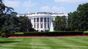 Los 4 trabajos más curiosos que hay en la Casa Blanca