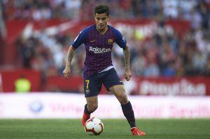 La novela terminó: Coutinho jugará en el Bayern y la opción de Neymar se desvanece