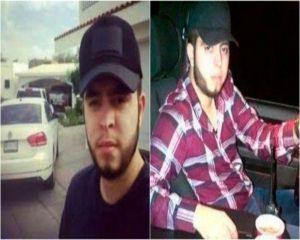 Cambian de prisión al ahijado de El Chapo Guzmán, El Mini Lic, es amenazado de muerte