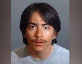 Buscan a joven hispano por tiroteo fatal en el que murió su hermanita en Lancaster